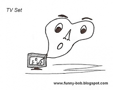 Zabawne obrazki na Funny Bob