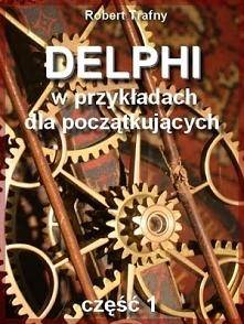 """Promocja: """"Delphi w pr..."""