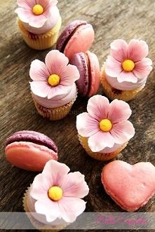 wiosenne słodkości