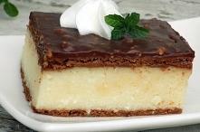 """Stefan"" - ciasto..."