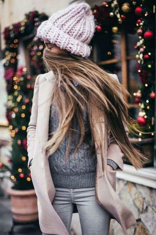 jeszcze zimowo :)