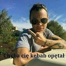Kebab ♥