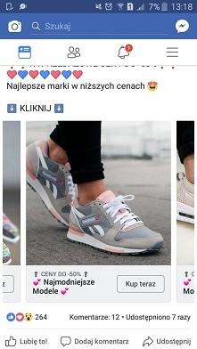 Hej dziewczyny wiecie może gdzie dostanę takie piękne buty?. I jak się nazywa...