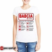 BABCIA sp. zo.o.