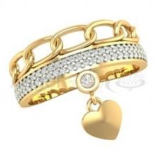 Kolekcja Walentynkowa w angelgold.pl kliknij w zdjęcie i zobacz!