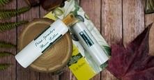 Ochronna pomadka do ust z oliwą z oliwek 5,5ml - Idea Toscana  Pomysł stworze...