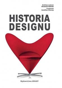 Wydaje się, że to ostatnio nastąpiła jakaś moda na design. Nic bardziej mylnego. Tak naprawdę design, a właściwie wzornictwo towarzyszyło człowiekowi od dawien dawna. A świadome...