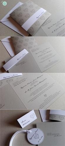 Kolekcja ślubna Lea. zuzdes...