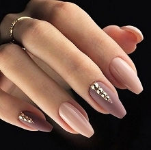 NAILS ! sztos