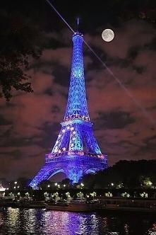 Paris( ^ω^)