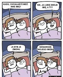 LOL xd