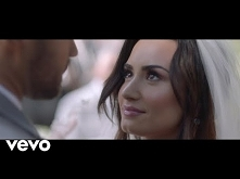 Demi Lovato - Tell Me You L...