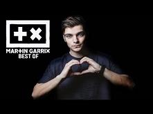 TAK! :D Martin Garrix Mix 2...