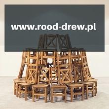 krzeseł nigdy dość