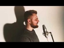 Perfect - Ed Sheeran   PO POLSKU   POLSKA WERSJA   COVER   Fabian Kowolik & Martin Matziol