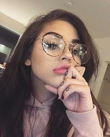 Tumblr girl #84