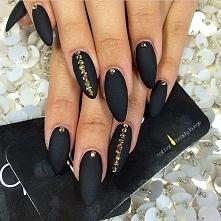 Nails #2