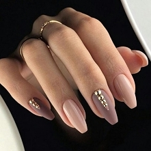 Nails #7