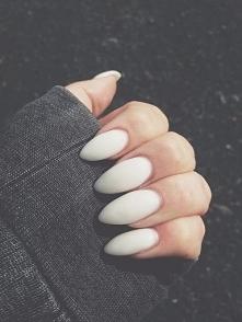 Nails #9