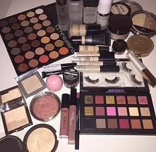Cosmetics #3