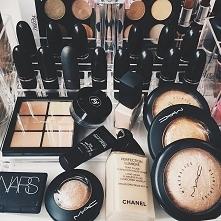 Cosmetics #4
