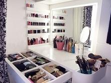 Cosmetics #6