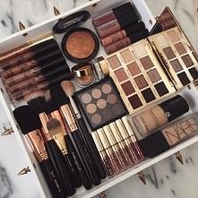 Cosmetics #10