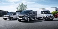 Leasing na samochody Renault - oferta od partnera Renault - RCI Banque