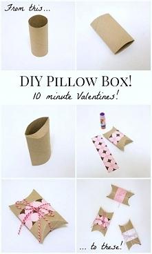 Swietny pomysl. Uwielbiam takie DIY - a Wy?