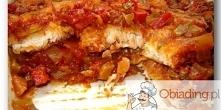 ryba po chinsku