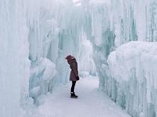 Zima w Kanadzie potrafi zaskoczyć! zycienapreriipl