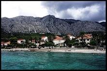 KOrczula to wyspa sławnego podróżnika Marco Polo. Tyle tylko, że historycy nie mają pewności, czy tu się urodził. Orebić to najbardziej polskie miasto w Chorwacji. Nasz narodowy...