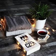 """Książki, które muszę przeczytać w 2018 roku. M.in. """"Promyczek"""" Kim ..."""