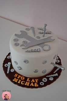 Tort dla mechanika