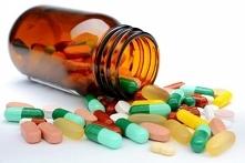 Tabletki przy schizofrenii *klik* na zdjęcie
