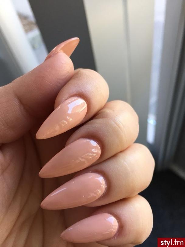 Nails #17