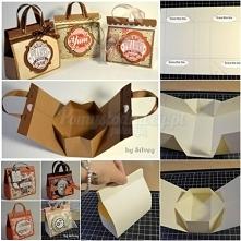 torba prezentowa