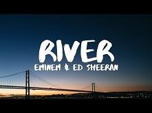 Eminem – River (Lyrics) ft....