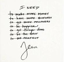 Jesus <3