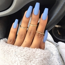 Nails #13