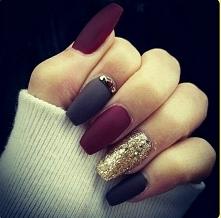 Nails #16