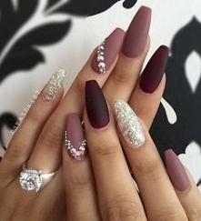 Nails #19