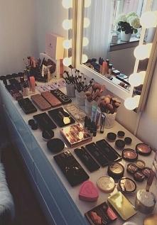 Cosmetics #12