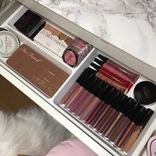 Cosmetics #13