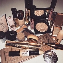 Cosmetics #17