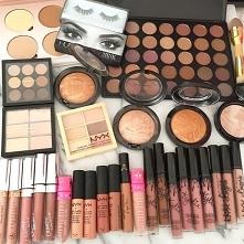 Cosmetics #19