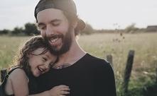 Czy bycia ojcem trzeba się nauczyć?