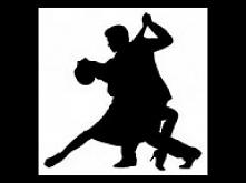 Anna Jantar-Przetańczyć z tobą chcę całą noc♥♥♥♥♥♥♥♥♥♥♥♥♥♥♥♥♥♥♥♥♥♥♥♥♥♥♥