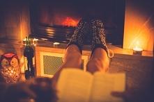 Sposób na zimowe wieczory.
