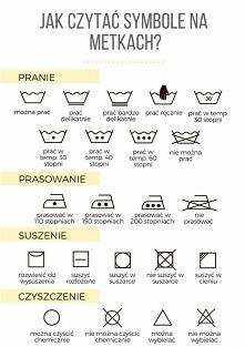 symbole na metkach / pobier...